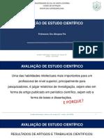 65564-453623AULA_22.10_AVALIAAAO_DE_ESTUDO_CIENTIFICO