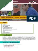 LEC4_U4_M3_DSL.pdf