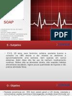 SOAP 1.pptx