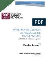 Estudio de caso M1.pdf