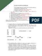 taller conceptos generales  AA-1.docx