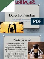 Derecho Familiar.pptx (1)