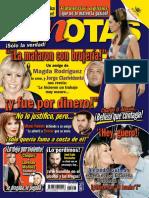 TvNotas - 17 noviembre 2020.pdf