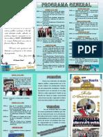programa-aniversario-2019