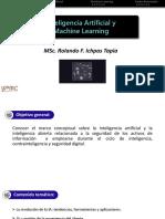 inteligencia_artificial_1