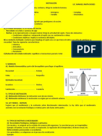 CLASE 9 MOTIVACIÓN Y VOLUNTAD (PPT)