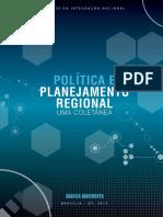 Politica_e_Planejamento_Regional_Uma_Col.pdf