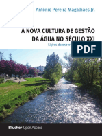 OpenAccess-MAGALHÃES JR.-9788580392555.pdf