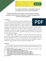 13765-Arquivo-53440-1-10-20201007