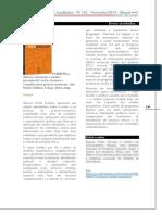 25618-Texto do artigo-109176-1-10-20141108
