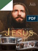 Manual Jesus Film completo 3.5 - creditos LAC - baja calidad