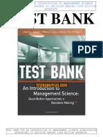 9781111823610-TEST-BANK