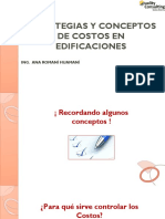 Clase 02_Control Costos_AR