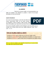 TERCERA_CLASE.docx