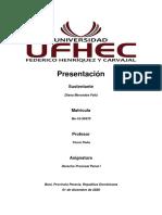 LAS EXCUSAS EN EL DERECHO PENAL DIANA MERCEDES.pdf