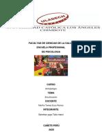 ENCULTURALIAMO SEMANA 10.pdf