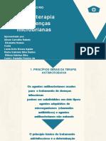 Slide de farmacologia.pptx