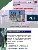 subestaciones-electricas - copia