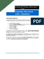 FP033-Diseño curricular