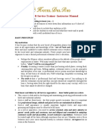 406328917-F-B-SERVICE-INSTRUCTOR-MANUAL-docx (1).docx