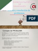 1.2 Analisis y ResoluciondeProblemas