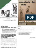 zine porradaria das mina autodefesa feminista-bklt.pdf