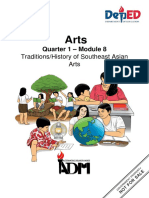 arts8_q1_mod8_traditions history of southeast asian arts_FINAL08032020.pdf