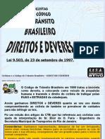 PALESTRA-CTB-comentado
