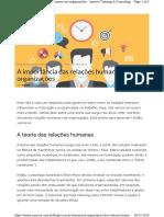 A importância das relações humanas nas organizações.pdf