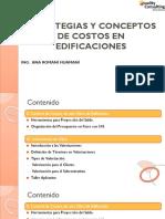 Clase 05_Control Costos_AR_