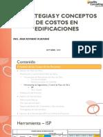 Clase 08_Control Costos_AR