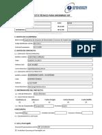 Proyecto-Tecnico-Miembo-NAP-V4.1_Editable CUECCA.pdf