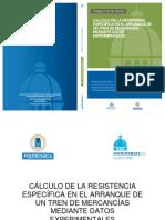 TFG_ALBERTO_VINAS_HERNANDEZ.pdf