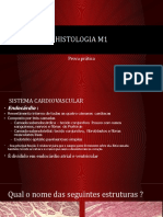 Histologia m1 — Cardio.pptx