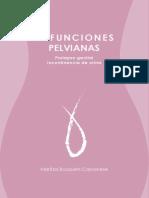 Disfunciones_Pelvianas