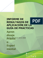 informepractica (1) (1)