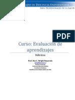 mod2_act4.pdf