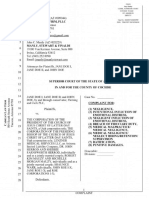 Jane Doe et al v Corporation of the Church et al.pdf