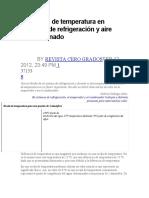 Diferencia de temperatura en sistemas de refrigeración y aire acondicionado.docx