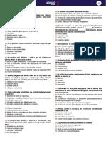 PROVA_NORMAS_DE_CIRCULAO_E_CONDUTA