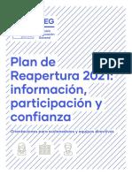 Plan-reapertura-2021