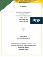 Examen_Final_Grupo_35