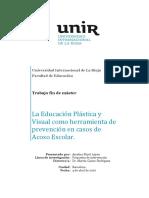 CIBERACOSO ESPAÑA.pdf