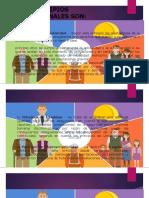 LOS PRINCIPIOS OPERACIONALES (3)