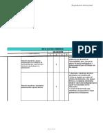 FORMATO AUTOEVALUACION COMUNIDAD     2019 (1)