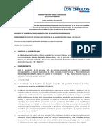 Acta Entrega Septiembre  hector (1)