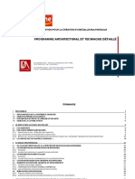 Programme architectural technique et détaillé.pdf