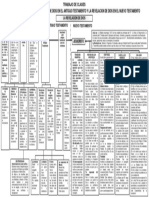 Trabajo de Teologia Fundamental 12Julio2020.pdf