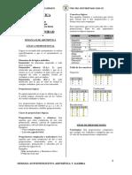 3ARITMÉTICA_ALGEBRA_2020III.pdf