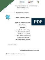 Prototipo CRISTIAN y Rol de actividades.docx